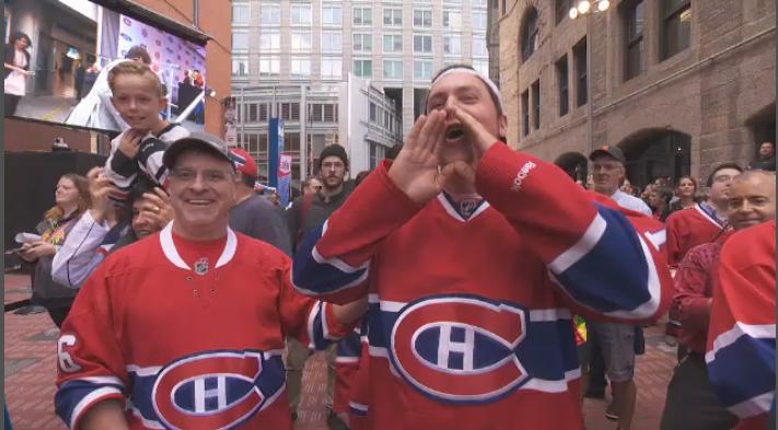 (CTV Montreal)