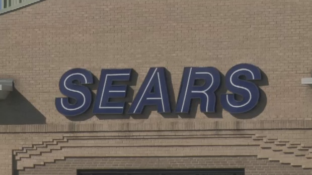 There are more questions than answers from Sears customers and employees after the store's announcement Tuesday.