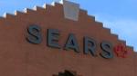 Lethbridge - Sears