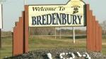 History of Bredenbury