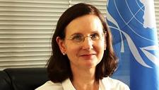 Renata Lok-Dessallien