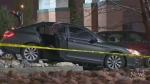 Edmonton incident prompts RCMP presence in Paynton