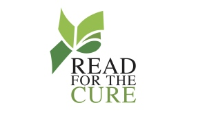 Read for the cure Logo