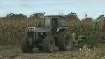 Tough season for some farmers