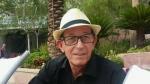Man sentenced in restaurant owner's death