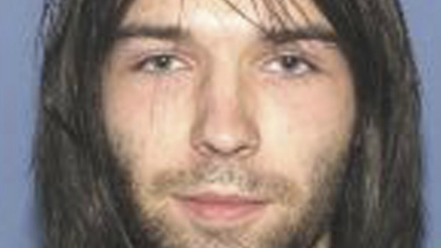 Ohio man sought after killings