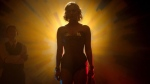 The story behind Wonder Woman