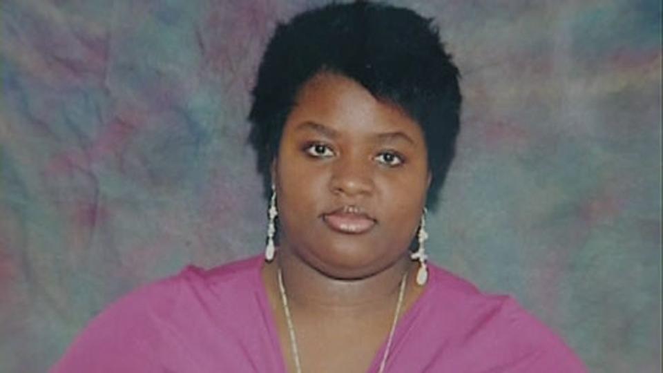 Maria Altagracia Dorval was killed by her ex-husband Edens Kenold on October 17, 2010.