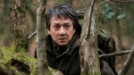 "This image released by STX Entertainment shows Jackie Chan in a scene from ""The Foreigner."" ( STX Entertainment via AP)"