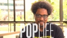 W. Kamau Bell on Pop Life