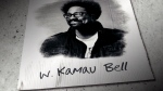 Pop Life: Episode 5 - W.  Kamau Bell
