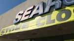 Sears closure hits hard in cities like Stratford