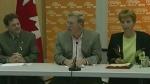 North: Nickel Belt NDP celebrates 50 years