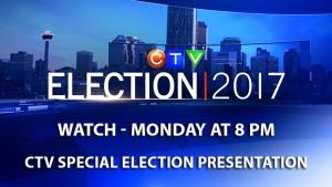 Calgary election