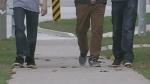 Huntsville police investigation