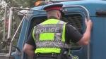 CTV Northern Ontario: Budget for Training