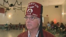Shriners Halloween event for kids