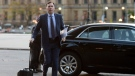 Finance Minister Bill Morneau has acknowledged that changes are required to address the concerns his reform proposals have triggered. (Source: Sean Kilpatrick/The Canadian Press)