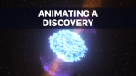 NASA's animates neutron star discovery