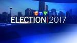 Calgary Civic Election 2017