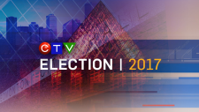 Election 2017: Results and analysis