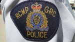 RCMP said alcohol and speed were not factors. (File image)