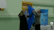 CTV Windsor: Health centre groundbreaking