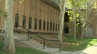 CTV Windsor: Kormendy sentencing