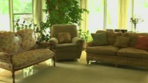 CTV Montreal: Palliative care at 25