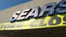 Sears warranty woes