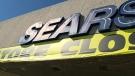 Sears warranty woes