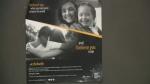 Lethbridge - #MeToo campaign