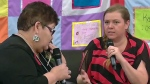 MMIWG hearings begin in Winnipeg