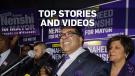 CTVNews.ca: Top headlines