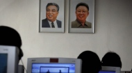 Why North Korea is waging a 'cyber war'