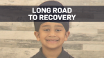 B.C. boy hit by bus undergoes surgery