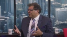 Nenshi reflects on re-election victory