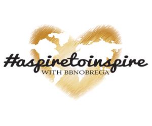 Aspire to Inspire