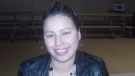 On its second day of hearings in Winnipeg, the inquiry heard about the ripple effects from the killing of Roberta McIvor -- a 32-year-old woman who was decapitated on the Sandy Bay Ojibway First Nation northwest of Winnipeg on July 30, 2011. (File image)