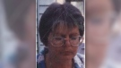 Carole Dianne Roy was reported missing in May 2012 but police say she hasn't been seen since October 11th, 1996.