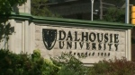 CTV Atlantic: Dal president apologizes for student