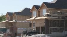 Building boom along Southern Georgian Bay