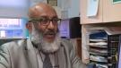 Mohamed Hajinoor