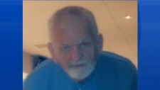 Police are asking for the public's help in locating 63-year-old Neil Parks, who was last seen in Dartmouth. (Halifax Regional Police)