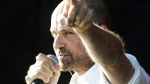 CTV News: Gord Downie dead at 53