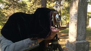 cemetery-photog