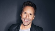 Eric Salvail has been accused of sexual harassment