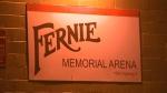 Three people die of ammonia exposure in Fernie