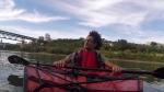 folding-kayak