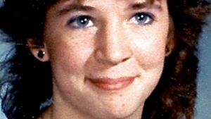 The 13-year-old girl disappeared on her way home from school in November 1984.